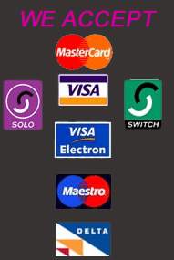 credit card logo think pinklimos